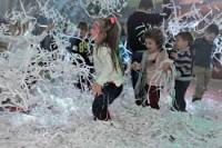 Pogostite.ru - Семейный фестиваль Рождественский Спортлэнд 2019