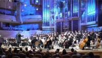 Pogostite.ru - Рождественский концерт в рамках Московского фестиваля духовной музыки 2019