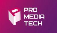 Pogostite.ru - ProMediaTech 2019 – узнайте, как продвигать свою рекламу!