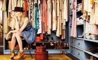 Pogostite.ru - Выставка 1000 и 1 вещь – модные красивые и качественные вещи на все случаи жизни