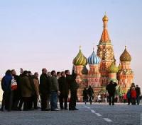 Pogostite.ru - Программа развития гостиничной индустрии Москвы может оказаться невыполнимой