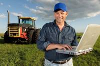Pogostite.ru - АгроФарм 2019 – выставка для успешных фермеров