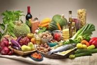 Pogostite.ru - Продэкспо 2019 – крупнейшая продовольственная выставка: еда и напитки на любой вкус!