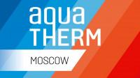 Pogostite.ru - Aquatherm Moscow 2019 – выставка оборудования для работы с водой: поверенная классика и успешные новинки