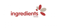 Pogostite.ru - Ingredients Russia 2019 – мир пищевых добавок и технологий их производства