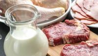 Pogostite.ru - Молочная и мясная индустрия 2019 – крупное событие в области мясной и молочной промышленности