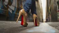 Pogostite.ru - Euro Shoes Premiere Collection 2019 – комфортная обувь на долгие годы