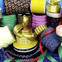 Pogostite.ru - Textile Salon 2019  – крупная выставка текстильной продукции