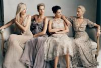 Pogostite.ru - Мир Женщины 2019: товары для красивых, независимых и непревзойденных