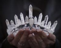 Pogostite.ru - Ювелирная выставка Fashion Jewellery. Весна 2019 будет  удивлять и поражать 12-14 марта в ВК «Гостиный Двор»