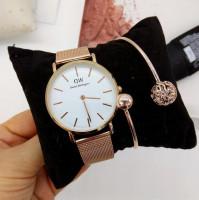 Pogostite.ru - Moscow Clock and Watch. Весна 2019 – часы лучших брендов и производителей будут представлены в ВК «Гостиный Двор» с 12 по 14 марта
