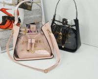 Pogostite.ru - Выставка сумок Mospel. Весна 2019: стильные изделия на любой вкус будут представлены 12-15 марта в Крокус Экспо