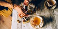 Pogostite.ru - Ежегодная выставка горячих напитков Coffee & Tea Russian Expo стартует 13 марта 2019 года в КВЦ «Сокольники»