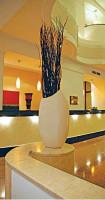 Pogostite.ru - Реновация одного из первых брендовых отелей Marriott Moscow Tverskaya