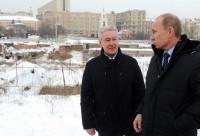 Pogostite.ru - ХОРОШИЕ НОВОСТИ ДЛЯ СТОЛИЧНЫХ ДЕВЕЛОПЕРОВ