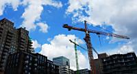 Pogostite.ru - Выставка строительных материалов и технологий «City Build Russia 2019» состоится 19-20 марта в КВЦ «Сокольники»