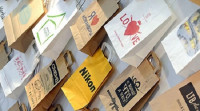 Pogostite.ru - Крупная выставка в сфере промоиндустрии «IPSA 2019» стартует 20 марта в МВЦ «Крокус Экспо»: полиграфия, маркетинг и реклама, подарки и сувениры