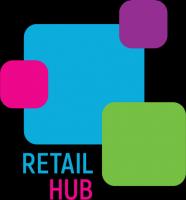 Pogostite.ru - RetailHub 2019 – выставка технологий для эффективного ритейла. Старт – 20 марта в МВЦ «Крокус Экспо»