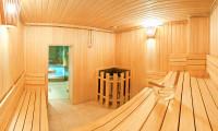 Pogostite.ru - Aqua Salon: Wellness & SPA – выставка оснащения для бассейнов и саун пройдет 21-24 марта в МВЦ «Крокус Экспо»