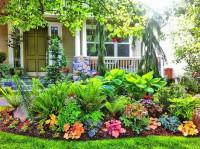 Pogostite.ru - Moscow Garden Show 2019 – событие для будущих владельцев идеального загородного дома и сада. 21-24 марта, «Крокус Экспо»