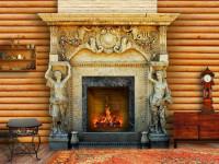 Pogostite.ru - Выставка «Салон каминов 2019» состоится 21-24 марта в МВЦ «Крокус Экспо»