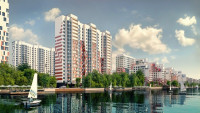 Pogostite.ru - Выставка недвижимости «Moscow Overseas Property & Investment Show. Весна 2019» состоится 22-23 марта в ТВК «Тишинка»