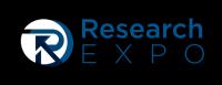 Pogostite.ru - Выставка «Research Expo 2019» – лучшие маркетинговые решения. 22 марта, КВЦ «Сокольники»