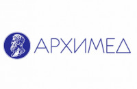 Pogostite.ru - Выставка научных открытий «Архимед 2019» состоится 26-29 марта в КВЦ «Сокольники»