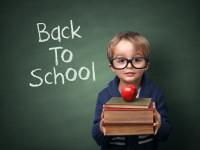 Pogostite.ru - World Schools Show 2019 – частные школы для успешных и одаренных. Выставка продлится с 30 по 31 марта в отеле Марриотт Гранд