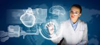 Pogostite.ru - Форум MedSoft 2019 пройдет 9-11 апреля в ЦВК «Экспоцентр»: значимое событие в мире медицины