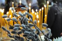 Pogostite.ru - Религиозная выставка Вербная неделя 2019 состоится 13-19 апреля в ЦВК «Сокольники»: в ожидании Пасхи