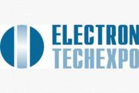 Pogostite.ru - ElectronTechExpo 2019 – выставка современных технологий и материалов пройдет 15-17 апреля в МВЦ «Крокус Экспо»