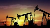 Pogostite.ru - Нефтегаз 2019 – крупное событие в нефтегазовой промышленности состоится 15-18 апреля в ЦВК «Экспоцентр»