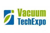 Pogostite.ru - VacuumTechExpo 2019 – выставка вакуумной техники состоится 16-18 апреля в КВЦ «Сокольники»