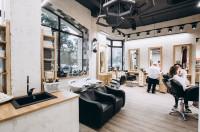 Pogostite.ru - В МВЦ «Крокус Экспо» стартовала выставка оборудования и косметических средств для салонов INTERCHARM Professional 2019