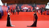 Pogostite.ru - Московский международный кинофестиваль 2019 пройдет с 18 по 25 апреля – главное событие отечественного кинематографа