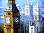 Pogostite.ru - На Конференции по инвестициям в гостиничный бизнес России и СНГ (RHIC) Алексису Деларофф будет вручена награда «За лидерство»
