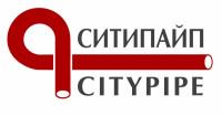 Pogostite.ru - В МВЦ «Крокус Экспо» стартовала выставка «СитиПайп 2019»