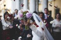 Pogostite.ru - Wedding Fashion Moscow 2019 – одежда для свадьбы и вечеринок будет представлена 16-18 августа на ВДНХ