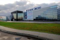 Pogostite.ru - НОВОЕ РУКОВОДСТВО ГОСТИНИЦЫ Moscow Marriott Hotel Crocus City