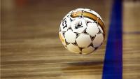 Pogostite.ru - «Кубок Гостеприимства 2013» по мини-футболу в Москве