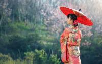 Pogostite.ru - Неделя Японии в Москве: увлекательное путешествие в Страну восходящего солнца пройдет в парке Горького