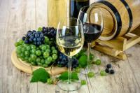 Pogostite.ru - Винные туры в Крыму от винодельни «Усадьба Перовских» – насыщенная и увлекательная программа