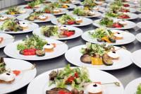 Pogostite.ru - Штрафы за еду, оставленную на тарелках, ввел один из отелей в Тунисе