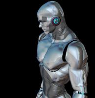 Pogostite.ru - Будущее в настоящем: бармены-роботы работают в одном из миланских баров