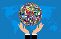 Pogostite.ru - Открытие единого рынка туристических услуг состоится 1 декабря в рамках ЕАЭС