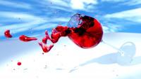 Pogostite.ru - Рейтинг стран для путешественников – любителей вина
