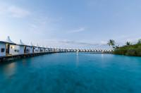 Pogostite.ru - Увлекательный туризм: неповторимые достопримечательности Мальдив
