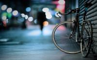 Pogostite.ru - Выставка «БайкЭкспо 2019» – знаменательное событие для велосипедистов состоится 6-7 сентября в КВЦ «Сокольники»