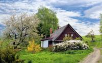 Pogostite.ru - Выставка Российский садовод и фермер 2019 стартует 11 сентября на ВДНХ
